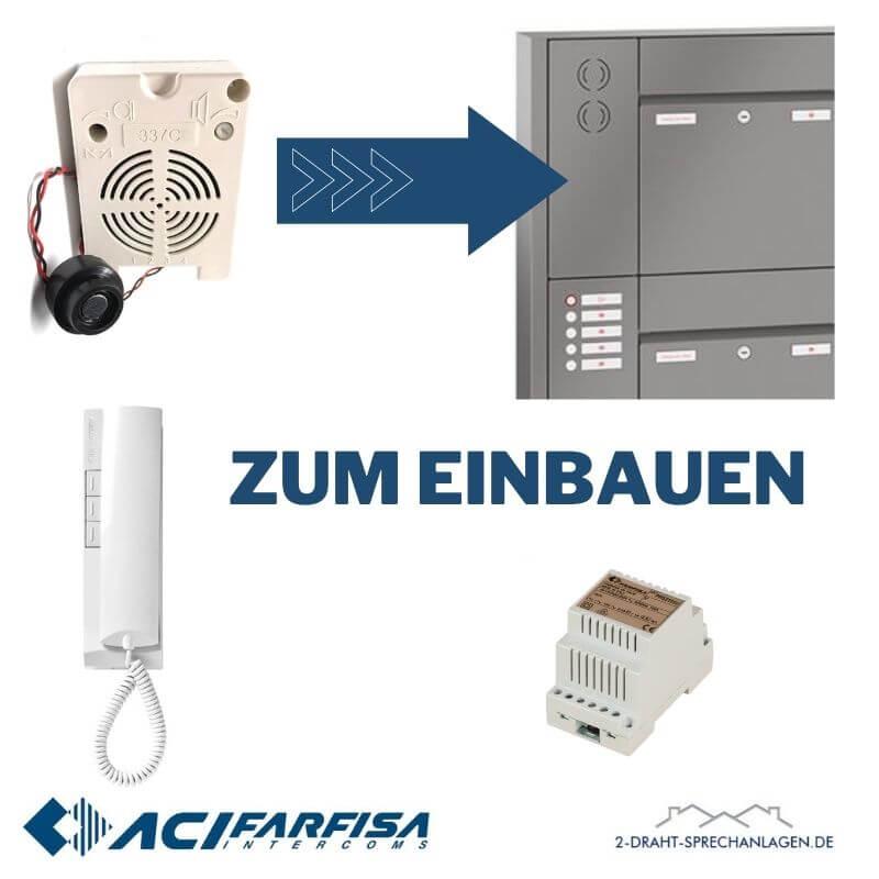 https://www.2-draht-sprechanlagen.de/images/categories/einbau_tuersprechanalge_fuer_briefkasten.jpg