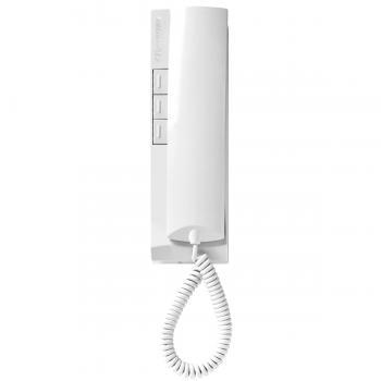 Klingelanlagen und Türsprechanlagen - Haustelefon