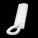 EX311 - Farfisa Exhito Haustelefon. 2 Draht Technik (1+n Verkabelung)