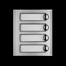 PL24 - Modul mit 4 zusätzlichen Klingeln
